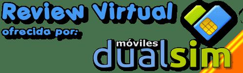 review_virtual.