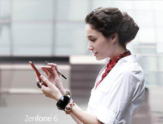 revistaloultimo.com_Imagenes_140122_Asus_ZenFone_4_al_6_002.