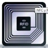 RFID.