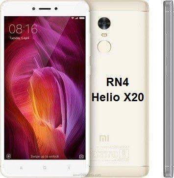 Accesorios para los Redmi Note 4 / 4X con SD625 rn4-jpg.283935