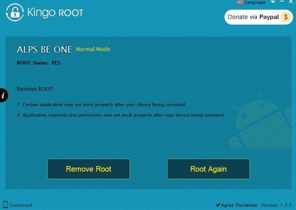 root3.JPG