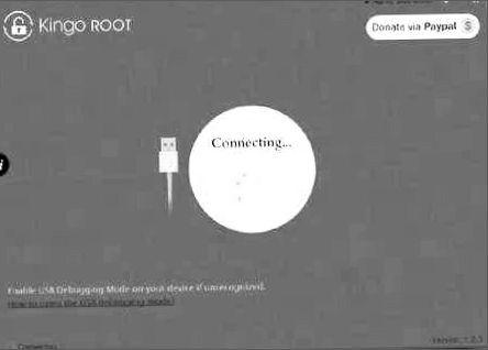 rootandroidsmart.ru_images_vvv_1_1.