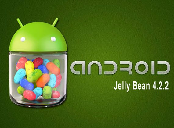 roviotech.com_wp_content_uploads_2013_07_Android_4.2.2_Jelly_Bean..