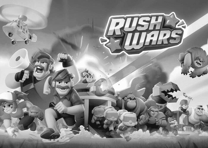 rush-wars-cierra.png
