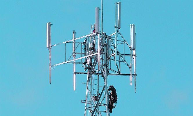 s03.s3c.es_imag__v0_665x400_7_8_9_antena665400.