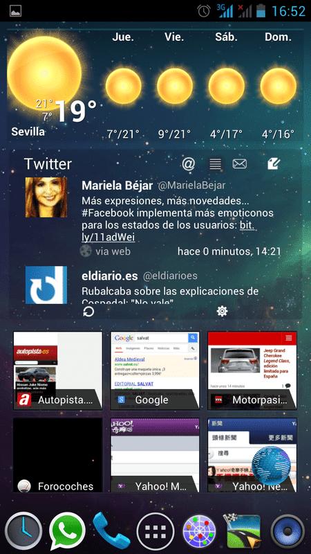 s14.postimage.org_xcuxf059d_Screenshot_2013_01_31_16_52_25.