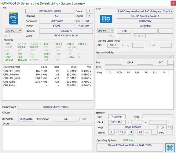 s19.postimg.org_bhrlyr71f_Screenshot__16_.