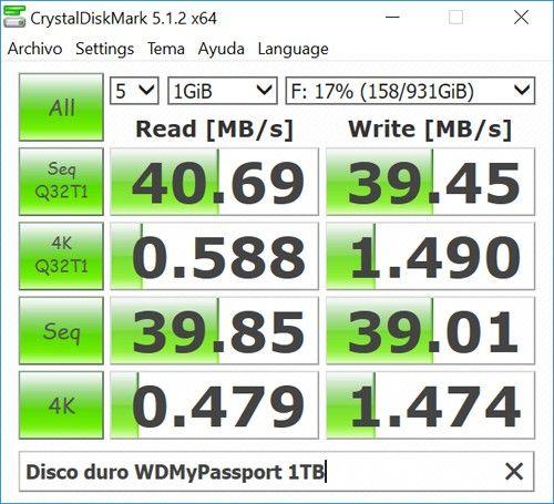 s19.postimg.org_mk1aaxqhv_Screenshot__28_.