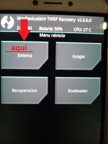 Rootear cambiar Recovery y Rom y Copia seguridad s2-postimg-org_608swczk9_salir-jpg.251397