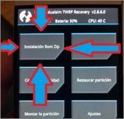 Rootear cambiar Recovery y Rom y Copia seguridad s2-postimg-org_7uw4atcl1_img_20151121_173818-jpg.251395