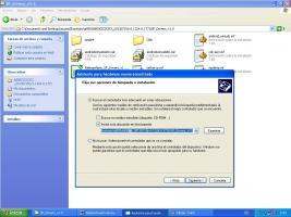 s2.subirimagenes.com_fondosycapturas_previo_thump_8634810controladores.
