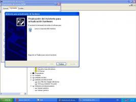 s2.subirimagenes.com_fondosycapturas_previo_thump_8634817controladores2.