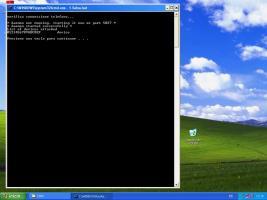 s2.subirimagenes.com_fondosycapturas_previo_thump_86348251salva.