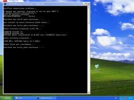 s2.subirimagenes.com_fondosycapturas_previo_thump_86348281salva2.