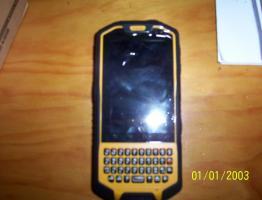 s2.subirimagenes.com_otros_81973661000107.
