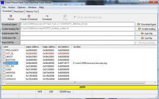 s2.subirimagenes.com_privadas_previo_thump_2047511flashtool_fin.