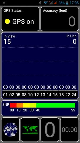 s22.postimg.org_y55jo2a4h_Screenshot_2014_04_26_17_35_07.png