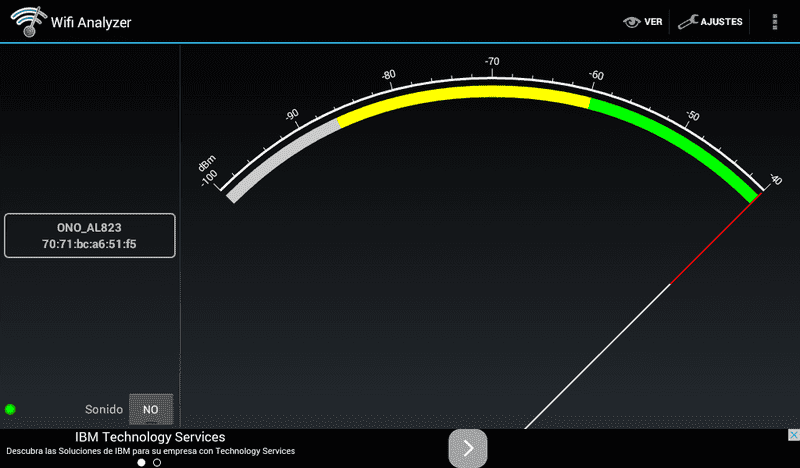 s23.postimg.org_7mn6uawhn_Screenshot_2015_09_29_01_56_59.