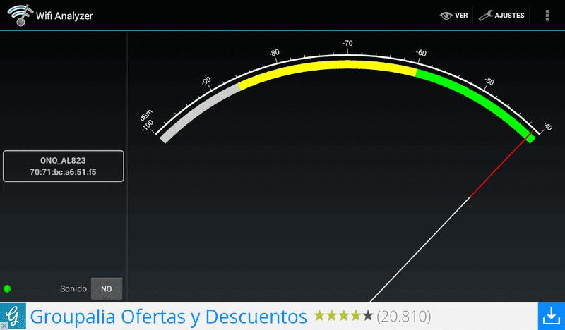 s23.postimg.org_9d67vse0r_Screenshot_2015_09_29_01_59_04.