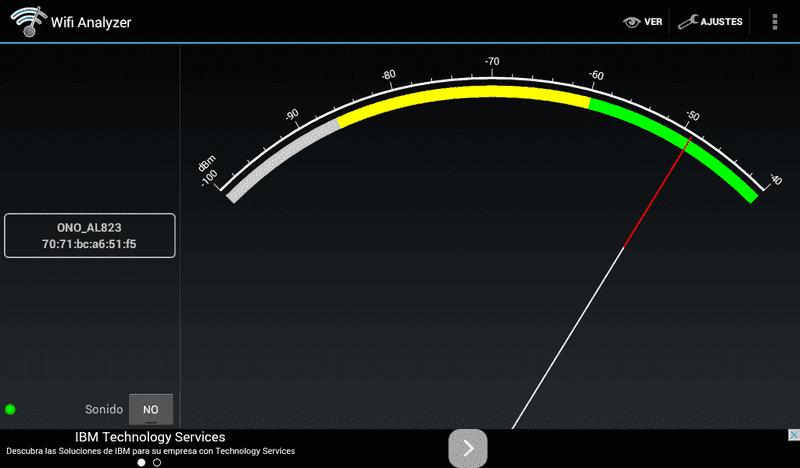 s23.postimg.org_tbm2y5ypn_Screenshot_2015_09_29_01_59_45.