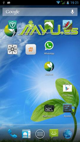 s24.postimg.org_ii9i4ntr9_Screenshot_2013_10_13_19_21_38.