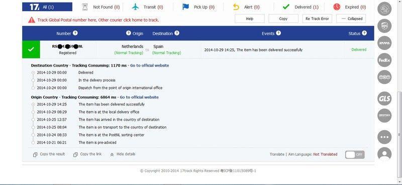 s29.postimg.org_rk60hg2dj_Sin_t_tulo.