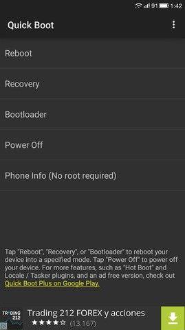 Rootear cambiar Recovery y Rom y Copia seguridad s30-postimg-org_mkop8tar5_screenshot_2016_02_05_01_42_09-jpg.251382
