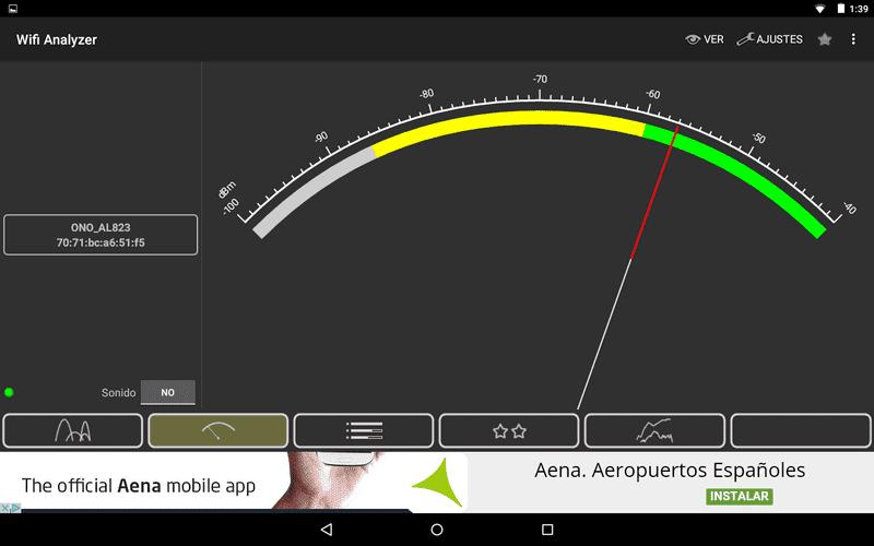 s32.postimg.org_aj6ger0lh_Screenshot_2016_05_04_01_39_52.