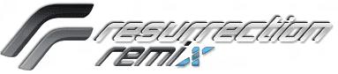 s32.postimg.org_igpph8g91_resurrection_remix_logo_mini.