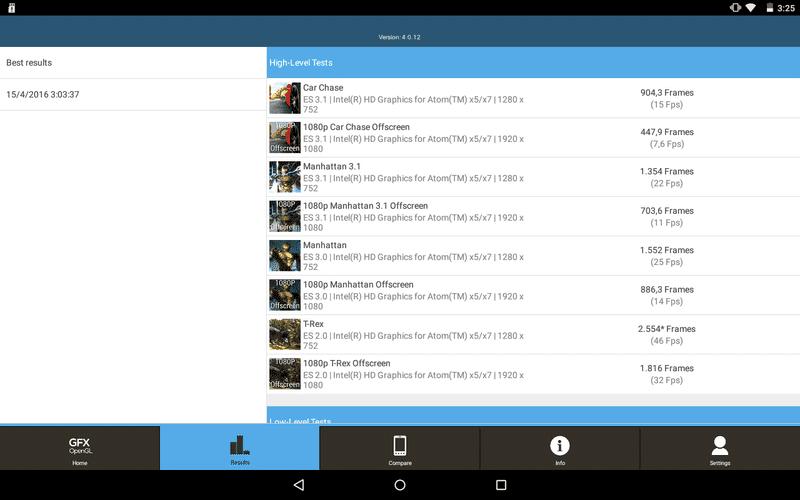 s32.postimg.org_vuzpntzgl_Screenshot_2016_04_15_03_25_39.