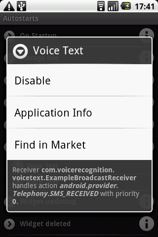 s4_appbrain_com_screen_7361e189da9b5df8e0b611aab3b1a759._.