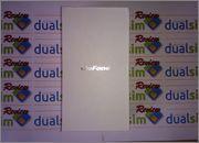 s5.postimage.org_ldg3apw83_image.