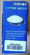 s5.postimage.org_qww5buijn_image.jpg