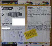s5.postimage.org_s6l035bz7_image.