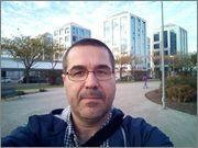 s5.postimg.org_3wnvayu2b_Selfie_1.
