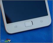 Review Blackview Alife P1 Pro s5-postimg-org_4qbsksztf_igp0124-jpg.294338