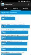 Review Blackview Alife P1 Pro s5-postimg-org_5d8wsddg3_screenshot_2015_08_03_10_23_05-png.225532