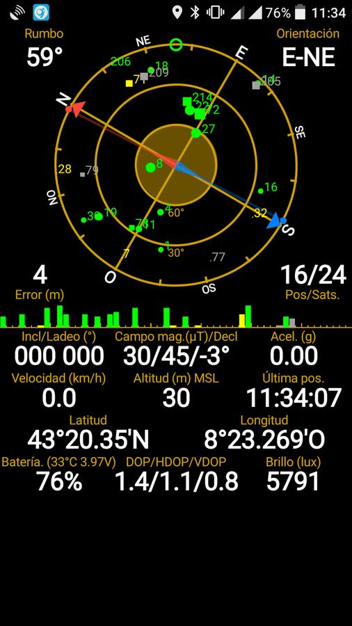 s5.postimg.org_6h7vnd053_Screenshot_2015_10_26_11_34_09.