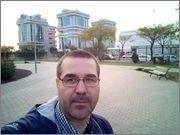 s5.postimg.org_7ev9tm5kj_Selfie_2.