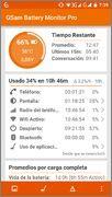 Review Blackview Alife P1 Pro s5-postimg-org_b8awx0sib_screenshot_2015_08_17_07_39_18-png.225563