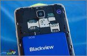 Review Blackview Alife P1 Pro s5-postimg-org_cydq5srpv_igp0126-jpg.294344