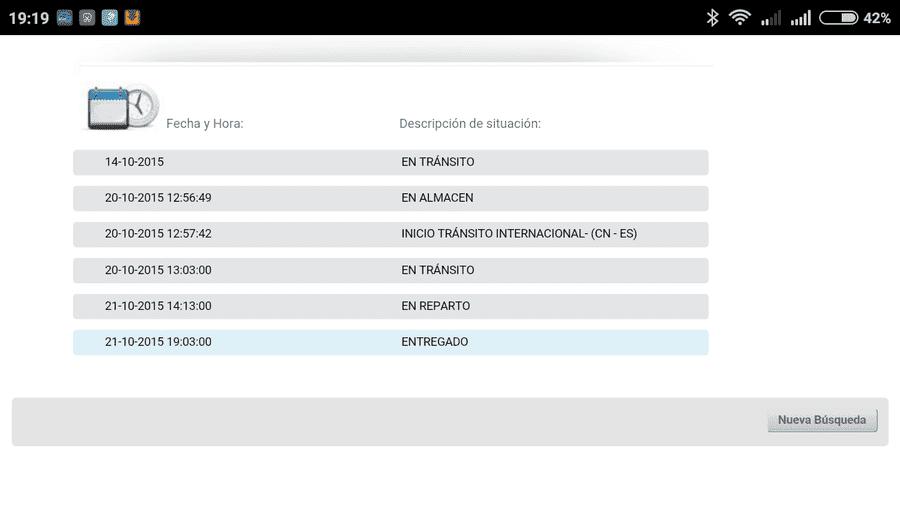 s5.postimg.org_e5xtwgyk7_Screenshot_2015_10_21_19_19_17_com_chrome_dev.