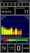 s5-postimg-org_erdidkrbn_screenshot_2015_08_11_16_07_03-jpg.225562