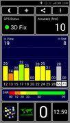 s5.postimg.org_gfgbx9knn_Screenshot_2015_05_21_12_59_45.