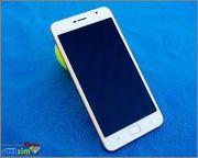Review Blackview Alife P1 Pro s5-postimg-org_h2eoyano3_igp0120-jpg.294335