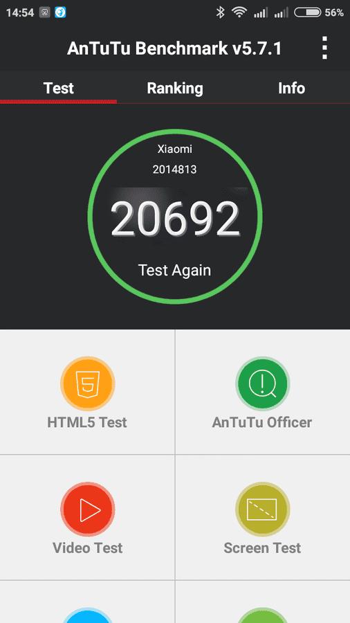 s5.postimg.org_nub9t21pz_Screenshot_2015_10_20_14_54_38_com_antutu_ABench.