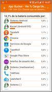Review Blackview Alife P1 Pro s5-postimg-org_p9rhwblg3_screenshot_2015_08_17_16_07_20-png.225570