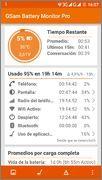 Review Blackview Alife P1 Pro s5-postimg-org_xbb50hetv_screenshot_2015_08_17_16_07_14-png.225569
