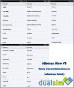 s5.postimg.org_xld4m9o9v_idiomas.png