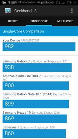 S50801-231850.